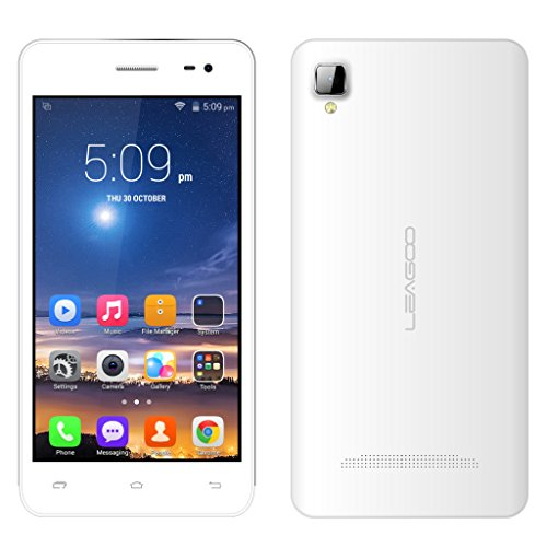 easysmx-leagoo-lead-6-smart-phone-android-442-mtk-dual-core-processer-45-inch-ips-display-1600-mah-l