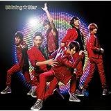 Shining☆Star(初回限定盤B:CD+α)