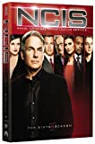 Ncis: Sixth Season [DVD] [Import]