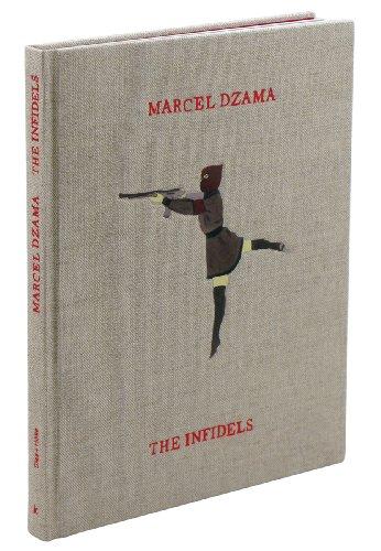 Marcel Dzama: The Infidels
