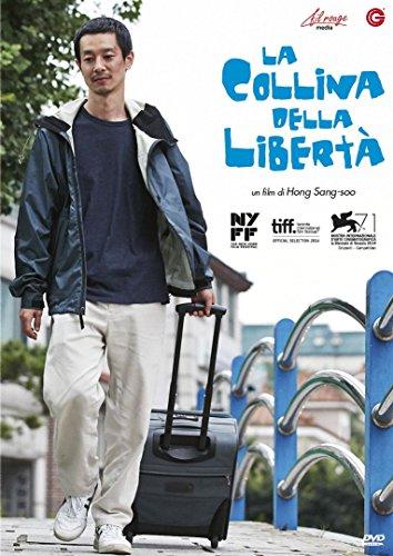 la-collina-della-liberta-dvd