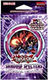 Yu-Gi-Oh Shadow Specters Special Edition Booster Pack