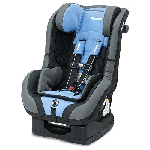 RECARO-2015-Proride-Convertible-Car-Seat-Blue-Opal