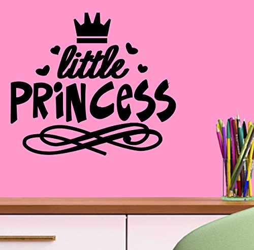 [Princess Wall Decals For Your Girls. Treat Them As Disney Princesses In Their Castle. There Are Few Colors Available. Express Your Love. Make Them Feel They Have Nothing To Envy To A Disney] (Make An Elsa Dress)