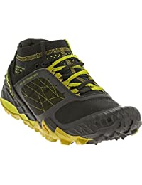 Merrell Men's All Out Terra Trail Trail Running Shoe