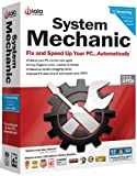 System Mechanic Standard (PC)