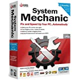 System Mechanic Standard (PC)by iolo Technologies