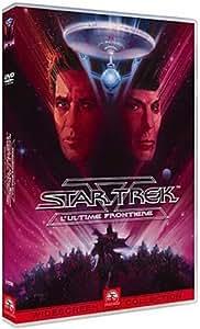 Star Trek V: L'Ultime Frontiere