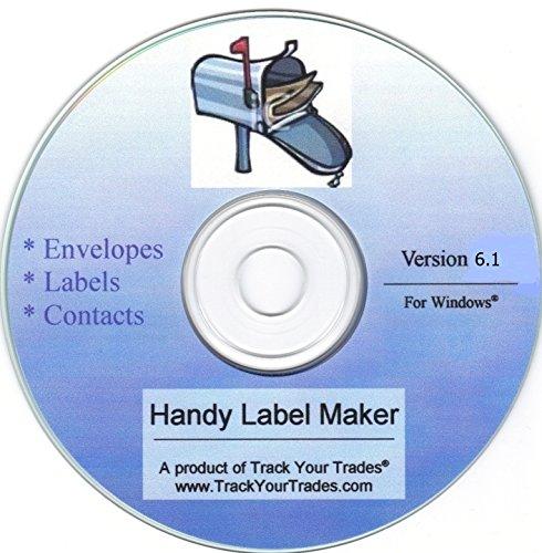handy-label-maker-software-prints-mailing-address-on-labels-envelopes-mail-newsletters-flyers-christ