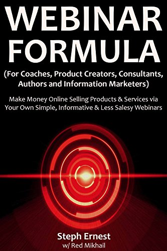webinar-formula-for-coaches-product-creators-consultants-authors-and-information-marketers-make-mone