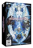 Video Games - Final Fantasy XIV - A Realm Reborn - Collector's Edition