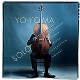 Image of Yo-Yo Ma: Solo