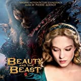 Beauty & the Beast Original Soundtrack