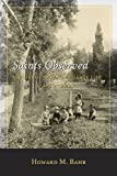 Saints Observed: Studies of Mormon Village Life, 1850-2005