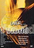 echange, troc Later with Jools Holland : World
