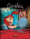 Livre pour enfants: Cam�l�a comme le homard