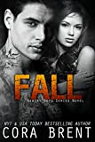 FALL (A Gentry Boys Novel)