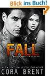 FALL (English Edition)