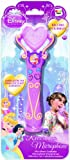IMC Toys Disney Princess Recording Microphone