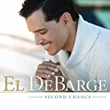 echange, troc El Debarge - Second Chance