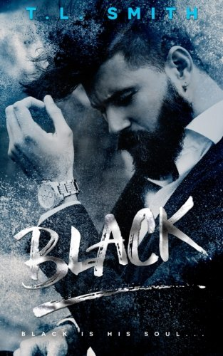 black-volume-1