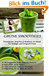 Gr�ne Smoothies - Der Powerdrink aus...