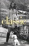 Classic (It Girl, No. 10)