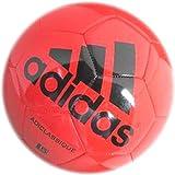 adidas(アディダス) アディクラシーク クラブプロ4号球 AF4807RBK