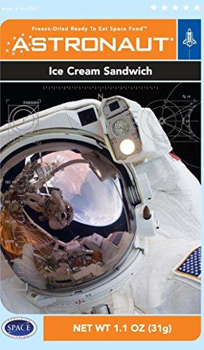 astronaut-ice-cream-sandwich