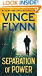 Separation of Power (A Mitch Rapp Nov...