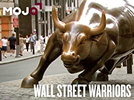 Wall Street Warriors Season 1