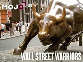 Wall Street Warriors Season 1