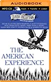 img - for The American Experience: A Collection of Great American Stories book / textbook / text book