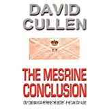 The Mesrine Conclusion - Revised and Updated International Editionby David Cullen
