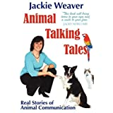 Animal Talking Talesby Jackie Weaver