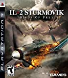 IL2 Sturmovik: Birds of Prey (PS3 輸入版)日本版PS3動作可
