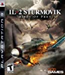 IL-2 Sturmovik: Birds of Prey - Plays...