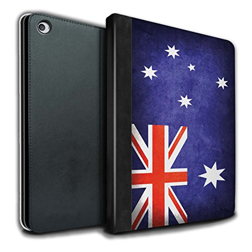 stuff4-pu-leather-book-cover-case-for-apple-ipad-air-2-tablets-australia-australian-design-flags-col