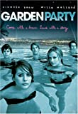 Garden Party [Import]