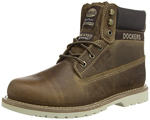 dockers-by-gerli-33cr001-400460-herren-combat-boots-braun-desert-460-44-eu