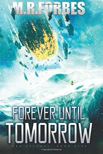 forever-until-tomorrow-volume-5-war-eternal