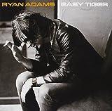 Easy Tiger [German Edition] Ryan Adams