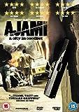 Ajami [DVD]