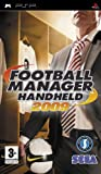 echange, troc Football Manager 2009