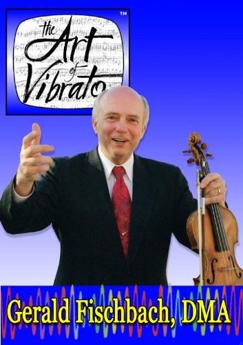 Art of Vibrato