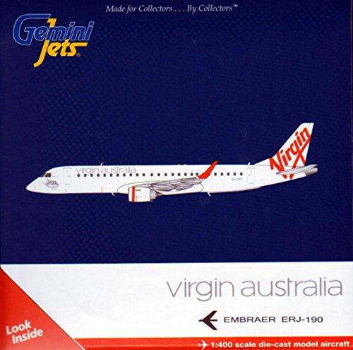 gemgj1257-1400-gemini-jets-virgin-australia-embraer-erj-190-regvh-zpt-pre-painted-pre-built