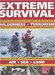 Extreme Survival: Wilderness, Teroris...