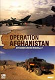 Operation Afghanistan - Die Bundeswehr im Einsatz (2 DVDs) title=