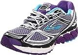 Brooks Women's Ghost 5 Running Shoes