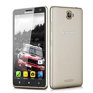 di Lenovo1 giorno nella top 100(9)Acquista: EUR 124,99EUR 99,99